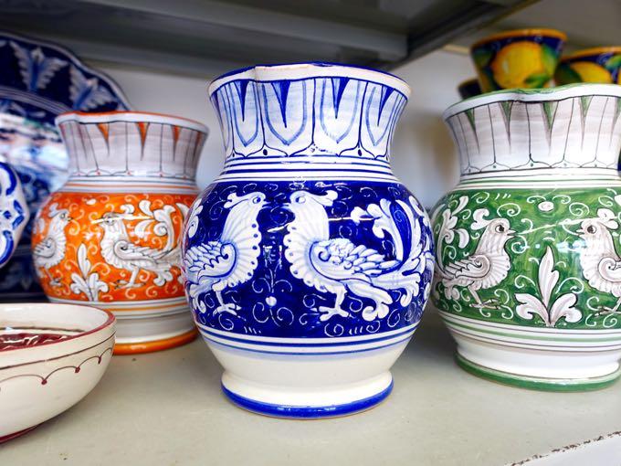 Fima_Ceramics_Deruta_Elizabeth_Minchilli-1